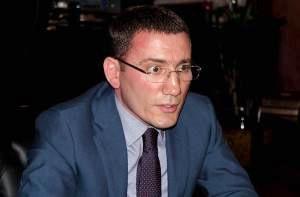 Токай Керимов «ответит» за банкротство ВЗБТ?