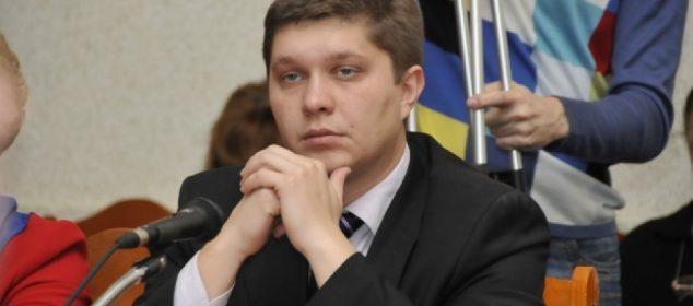 Банкротство воронеж адвокат по жилищным спорам Ольгинская улица