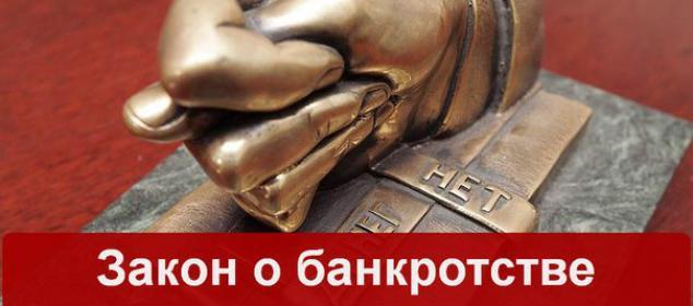 Закон о ношении намордника для собак в общественном месте в г. москве