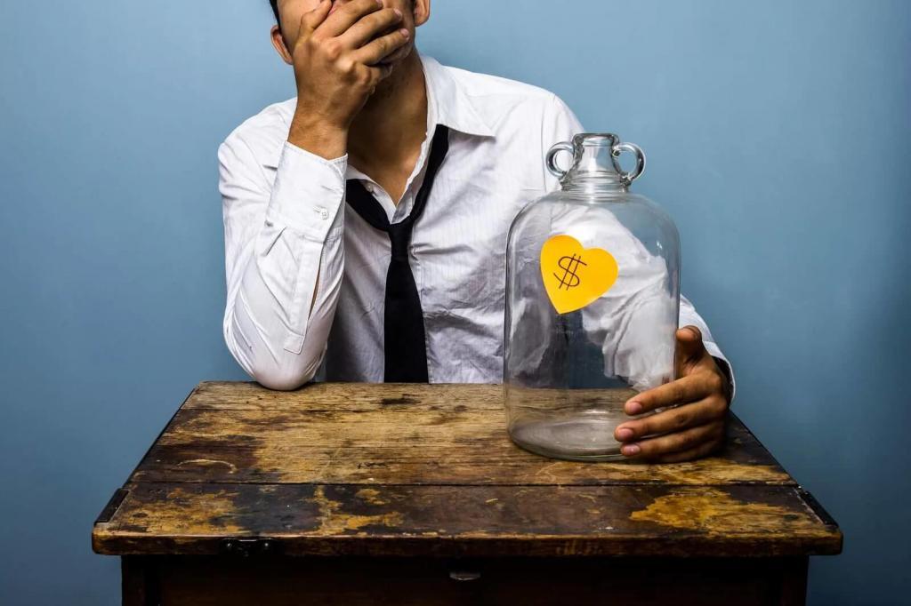 с какими проблемами сталкиваются при банкротстве