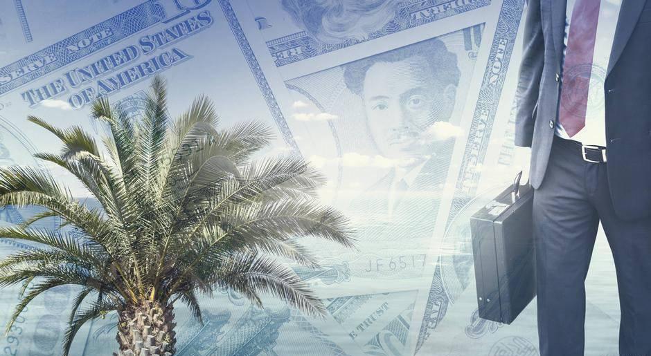 Как в Русско-литовском бизнес-клубе мошенники отмывали деньги